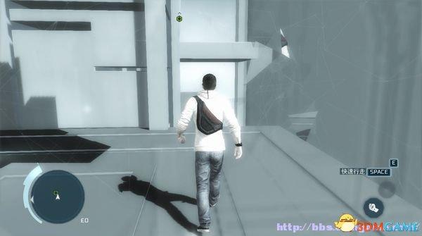 刺客信条3攻略剧情图片
