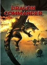 http://www.3dmgame.com/games/divinitydragoncommander/