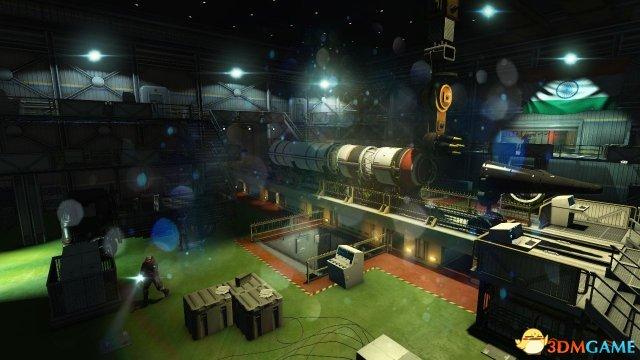 E3 2019:育碧《细胞分裂6:黑名单》全方位前瞻