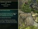 《文明5:美丽新世界》将引入旅游系统?