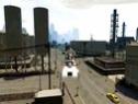 《侠盗猎车4》星战MOD演示视频