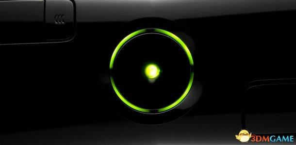 盖棺定论 详解Xbox360所取得的成功与失败