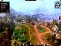 工人物语7:王国之路 视频攻略