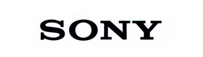 新Xbox让索尼股价上涨?硬盘不可替换投资者看衰