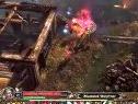 恐怖黎明 实际游戏视频 ALPHA版