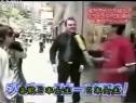 日本AV女优比美国好的暴强原因