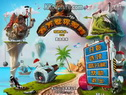 游戏介绍《百万世界弹球》