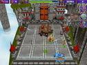 《百万世界弹球》游戏详细介绍