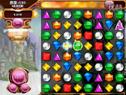 宝石迷阵3(闪电模式):1,135,000分达成纪念!