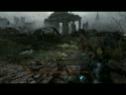 地铁:最后的曙光 娱乐解说 游戏地域
