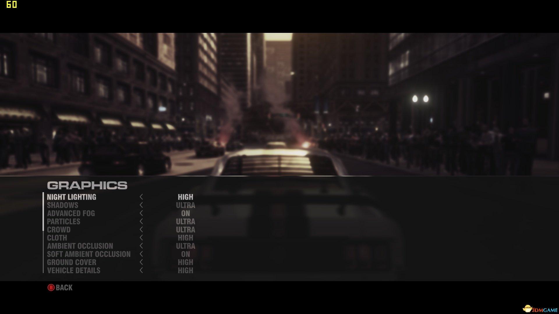 超级房车赛下载中文版图片