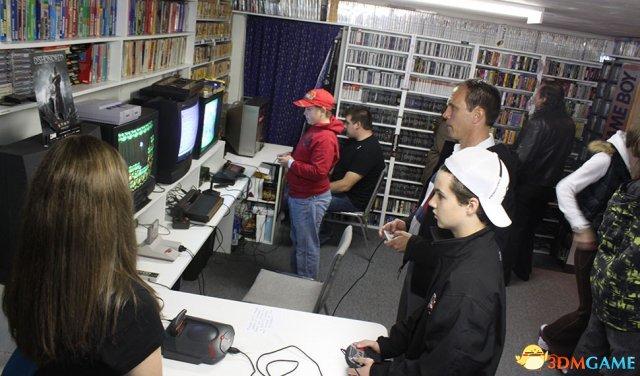 雷神2百度网盘_二百人联机怀旧游戏 科技宅群体已然突破天际!_3DM单机