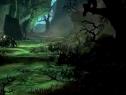 《上古卷轴OL》最新场景惊艳游戏试玩视频展示
