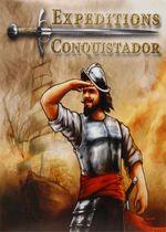 远征军:征服者 PC破解版