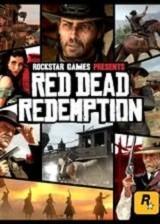 http://www.3dmgame.com/games/reddeadredemption/