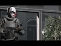 《掠夺日2》新游戏视频