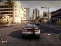 3DM《超级房车赛:起点2》攻略新联纺3