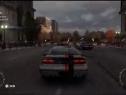 3DM《超级房车赛:起点2》攻略新联纺2