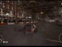 3DM《超级房车赛:起点2》攻略速美遛马1