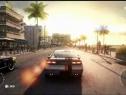 3DM《超级房车赛:起点2》攻略速美遛马2