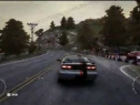 3DM《超级房车赛:起点2》攻略速美遛马3
