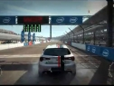 3DM《超级房车赛:起点2》攻略试驾等级1