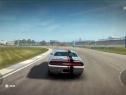 3DM《超级房车赛:起点2》攻略试驾等级2
