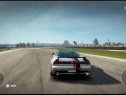 3DM《超级房车赛:起点2》攻略试驾等级3