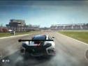 3DM《超级房车赛:起点2》攻略试驾等级4
