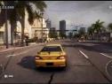3DM《超级房车赛:起点2》攻略车辆挑战