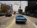 3DM《超级房车赛:起点2》攻略广告(超车)