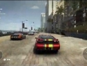 3DM《超级房车赛:起点2》WSR第一赛季4