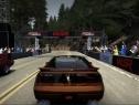 3DM《超级房车赛:起点2》WSR第一赛季2