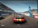 3DM《超级房车赛:起点2》WSR第一赛季3