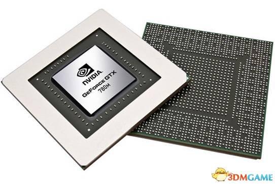 老黄的反击 NVIDIA发布Geforce GTX 700M系列显卡