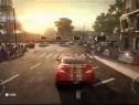 3DM《超级房车赛:起点2》攻略弟芬杰洛1