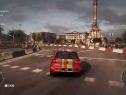 3DM《超级房车赛:起点2》攻略弟芬杰洛2