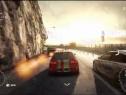 3DM《超级房车赛:起点2》攻略弟芬杰洛3