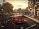 3DM《超级房车赛:起点2》攻略淘汰赛4