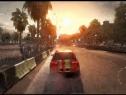 3DM《超级房车赛:起点2》攻略弟芬杰洛4