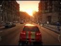3DM《超级房车赛:起点2》攻略淘汰赛1
