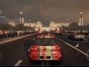 3DM《超级房车赛:起点2》攻略淘汰赛3