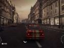 3DM《超级房车赛:起点2》攻略欧盟高地3