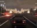 3DM《超级房车赛:起点2》攻略车辆挑战1