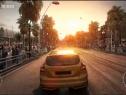 3DM《超级房车赛:起点2》攻略车辆挑战2