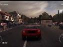 3DM《超级房车赛:起点2》攻略车辆挑战3