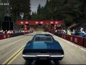 3DM《超级房车赛:起点2》攻略车辆挑战4