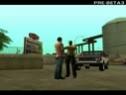GTA3罪恶城故事MOD