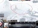 英雄连2 游戏解说视频 T34的奥义!