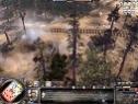 英雄连2 苏军德军战斗设定解析视频